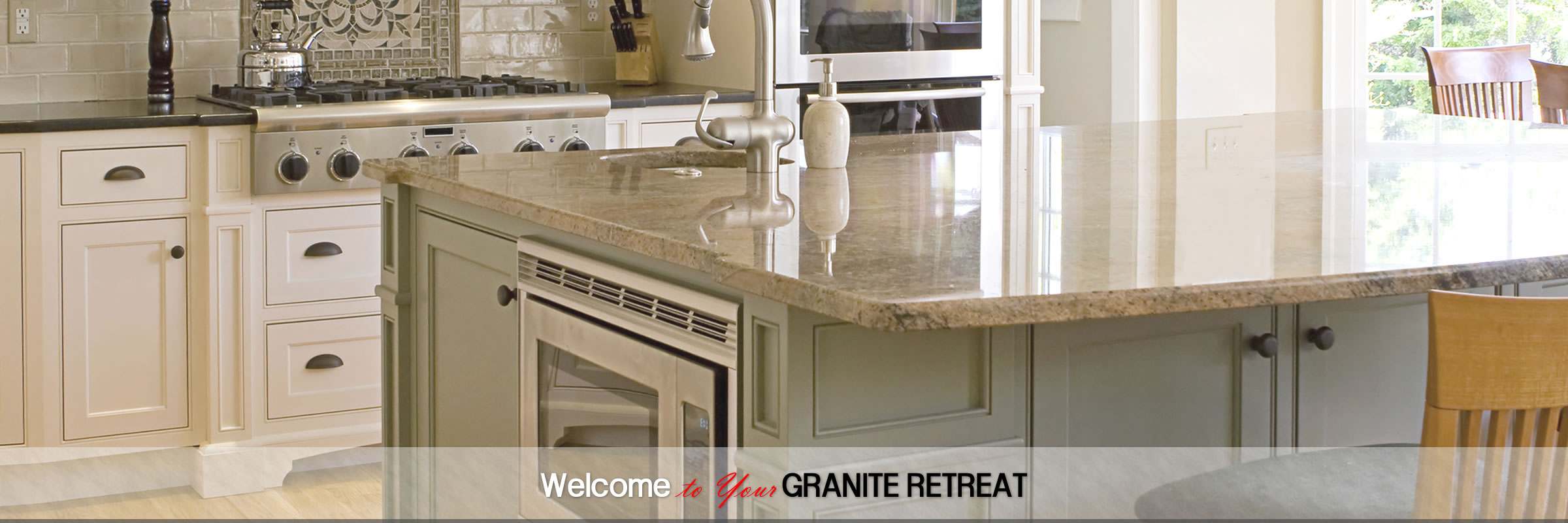 design best granite countertops countertop with oak cabinets