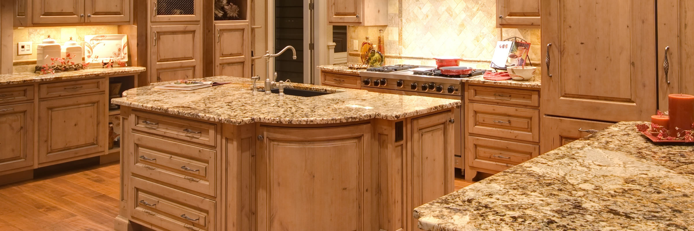 quartz natural countertop this splendid vanity must stone your me where know why buy for near bathroom countertops to tops granite suited ideas engineered resort